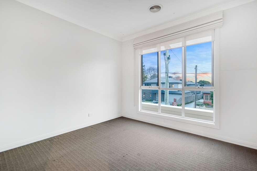 Fourth view of Homely townhouse listing, 7 Argyle Street, Frankston VIC 3199