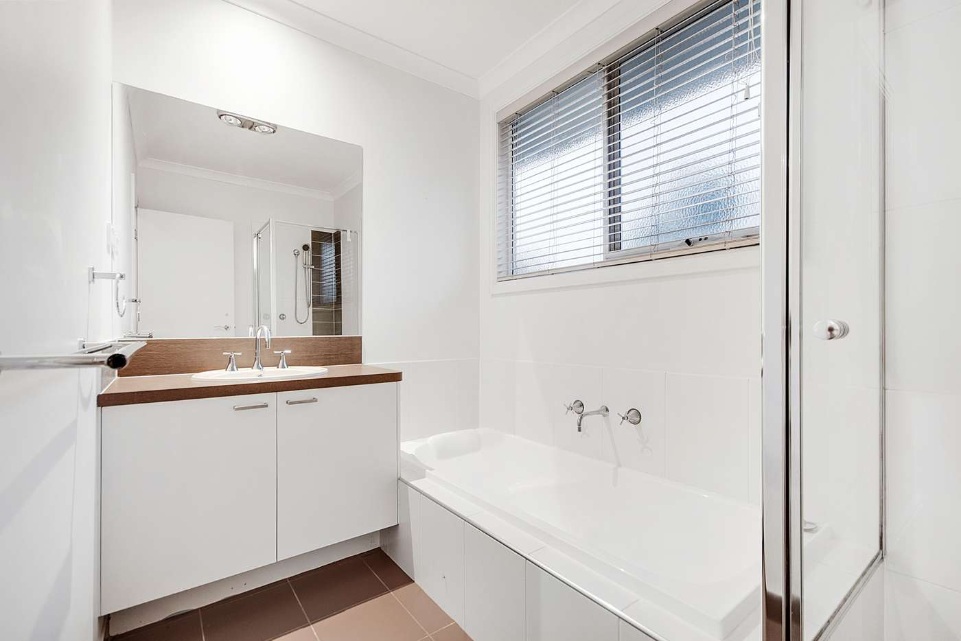 Fifth view of Homely townhouse listing, 7 Argyle Street, Frankston VIC 3199