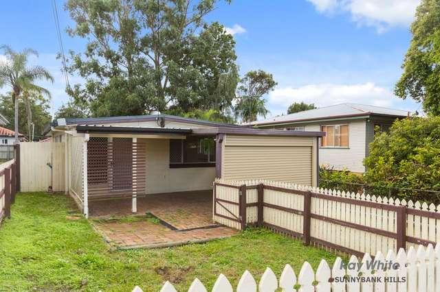 12 Esperance Street, Runcorn QLD 4113