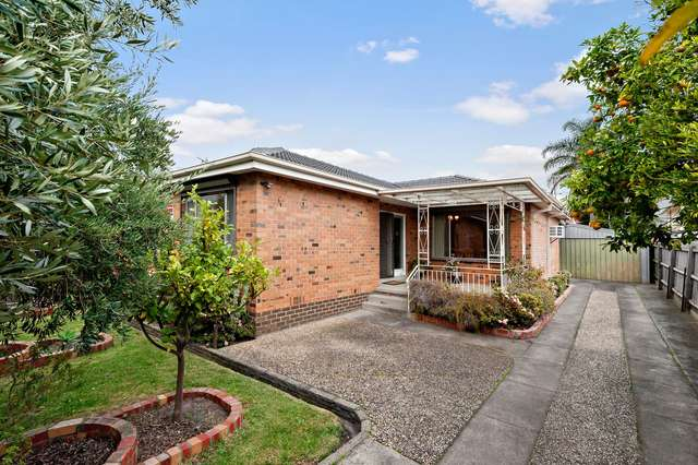 7 Montrose Street, Oakleigh South VIC 3167
