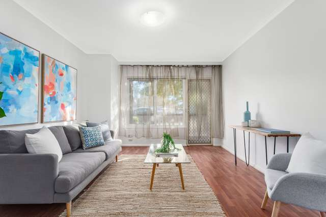 2/12 Toward Street, Murrumbeena VIC 3163