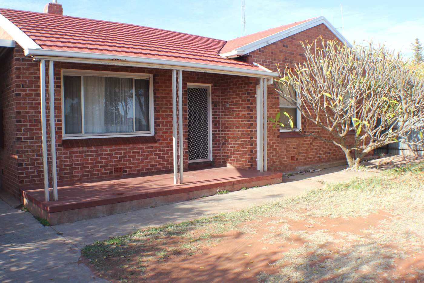 Main view of Homely house listing, 2 Norrie Avenue, Whyalla Playford SA 5600