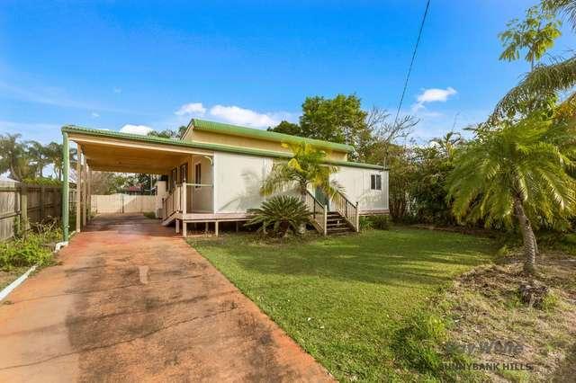 35 Plum Street, Runcorn QLD 4113