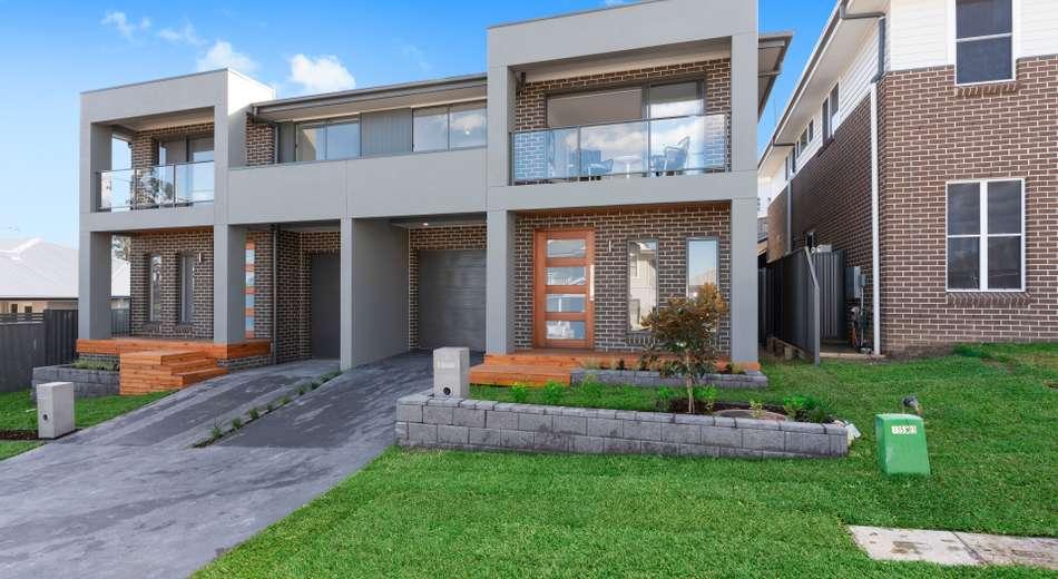 3b Lustre Street, Cobbitty NSW 2570