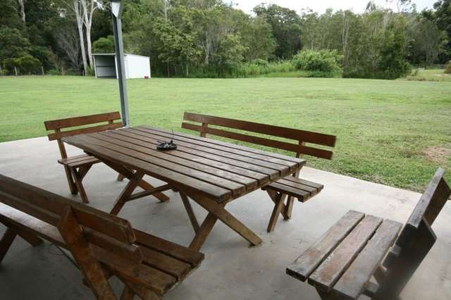 13 Pandanus Place, Speewah QLD 4881