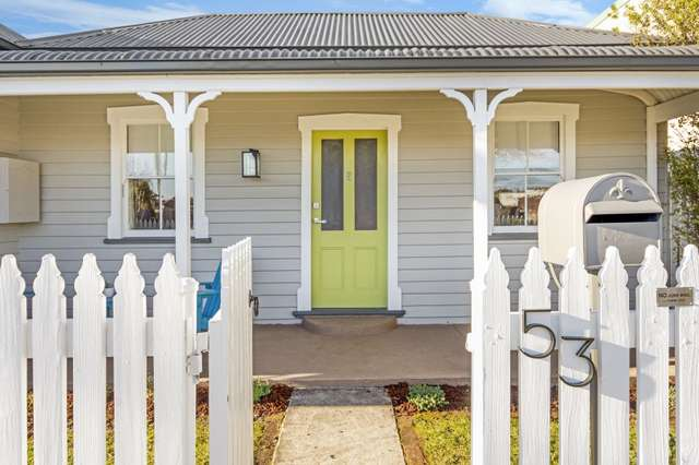 53 Main Road, Perth TAS 7300