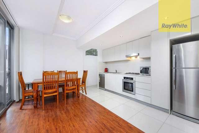 101/111 Wigram Street, Harris Park NSW 2150