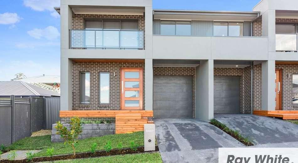 3a Lustre Street, Cobbitty NSW 2570