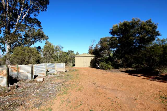 25 Old Sturt Highway, Berri SA 5343