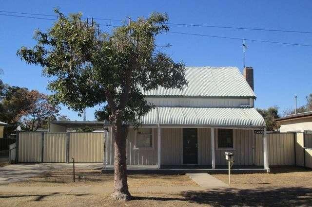 8 Wilga Street, Coonamble NSW 2829