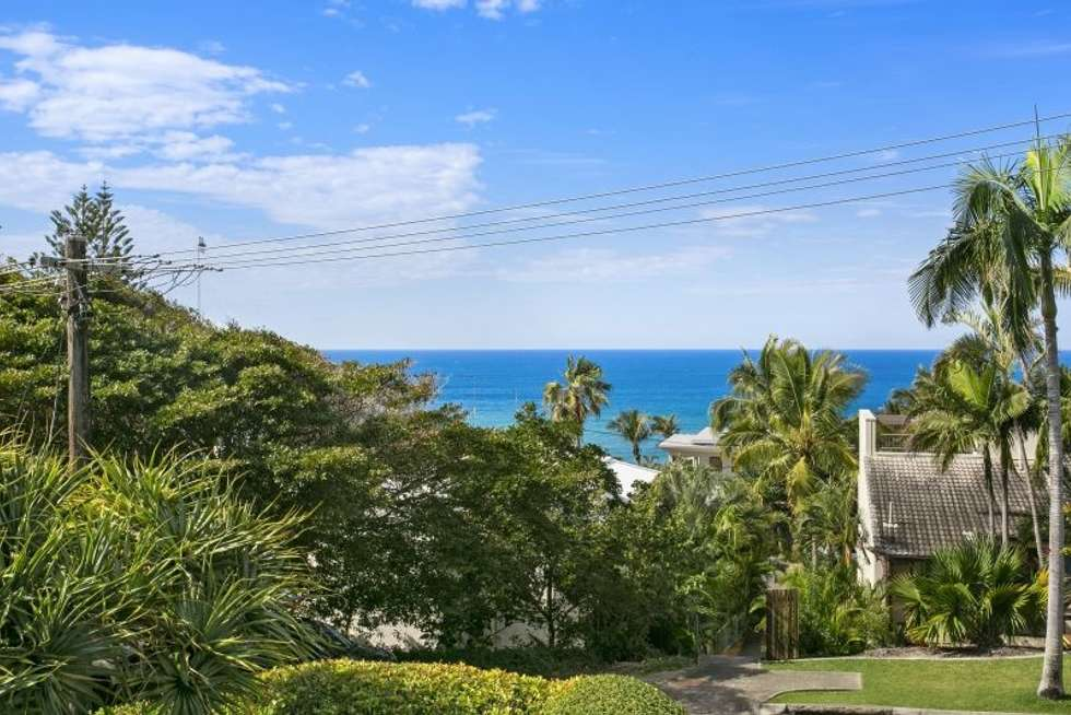 Fourth view of Homely unit listing, 1/10 Crank Street, Sunshine Beach QLD 4567