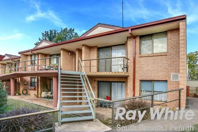 39/2 Park Road, Wallacia NSW 2745