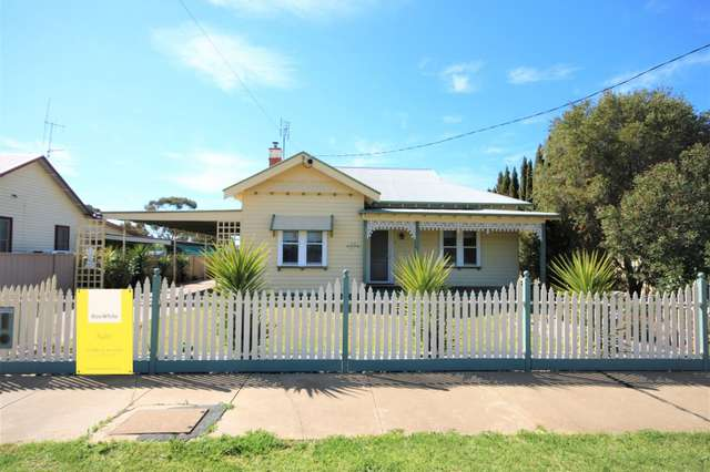 17 King Street, Rochester VIC 3561