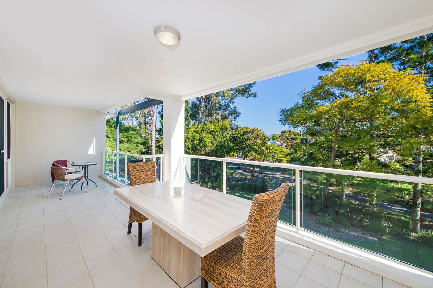Main view of Homely unit listing, 4111 'Archer Hill' Royal Pines Resort, Benowa QLD 4217