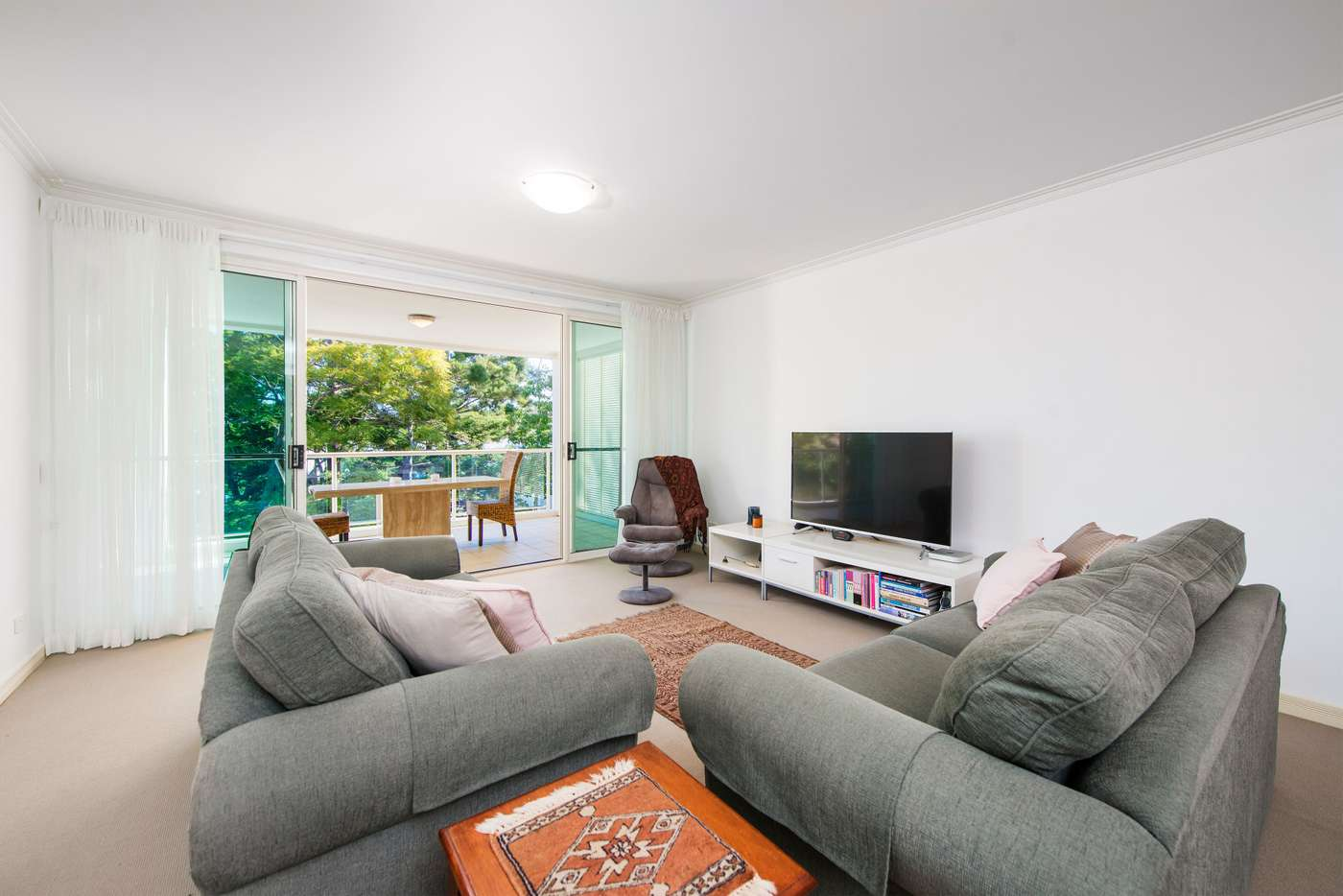 Sixth view of Homely unit listing, 4111 'Archer Hill' Royal Pines Resort, Benowa QLD 4217