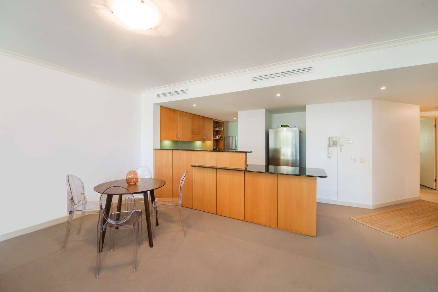 Seventh view of Homely unit listing, 4111 'Archer Hill' Royal Pines Resort, Benowa QLD 4217
