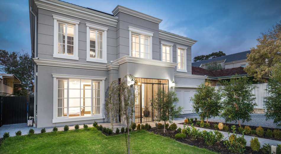 37 Woodville Street, Balwyn North VIC 3104