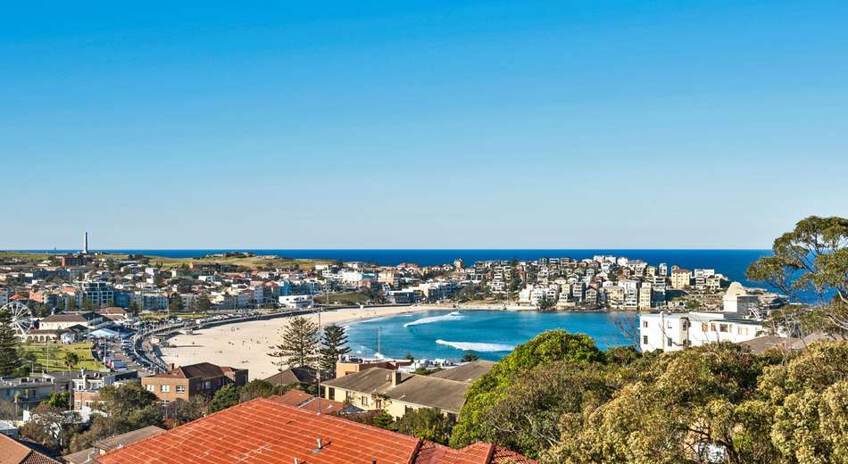 15/14 Edward Street, Bondi Beach NSW 2026