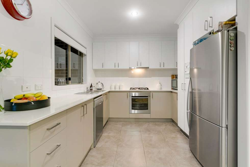 Second view of Homely house listing, 10/20 Robin Drive, Carrum Downs VIC 3201