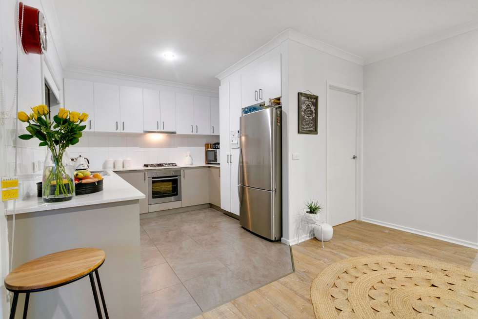 Third view of Homely house listing, 10/20 Robin Drive, Carrum Downs VIC 3201