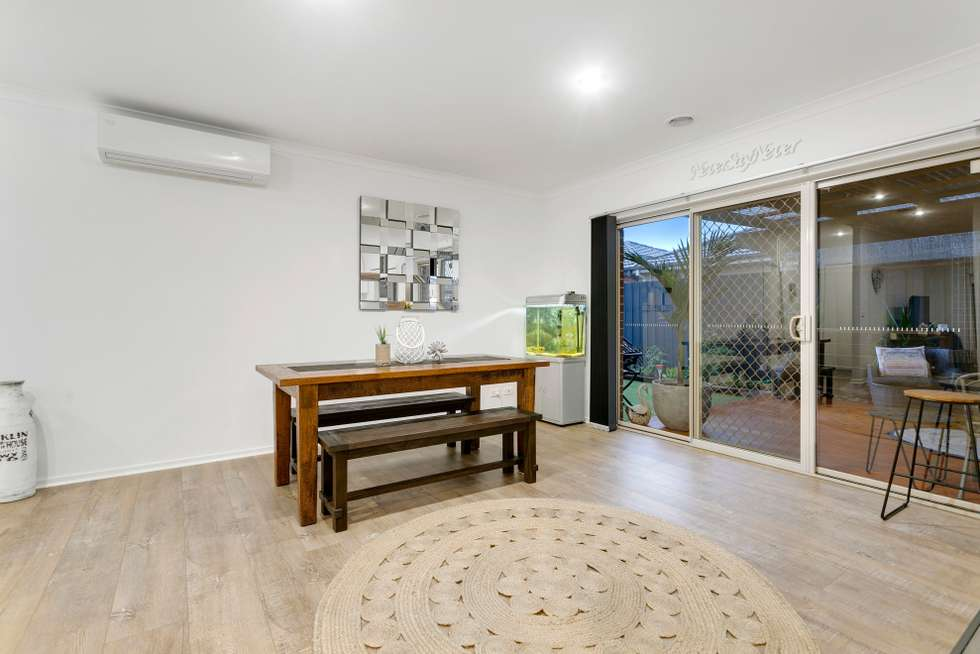 Fourth view of Homely house listing, 10/20 Robin Drive, Carrum Downs VIC 3201