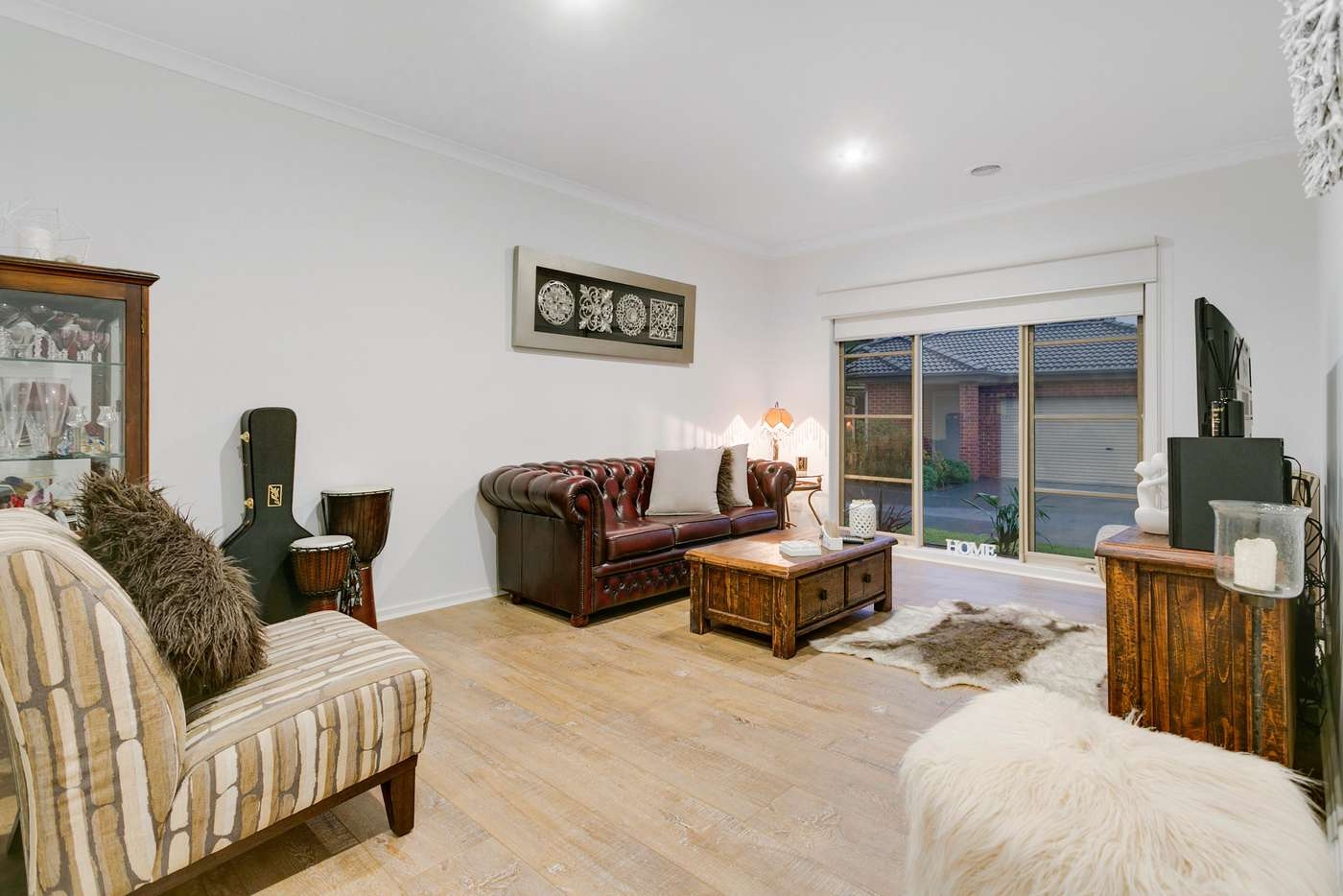 Fifth view of Homely house listing, 10/20 Robin Drive, Carrum Downs VIC 3201
