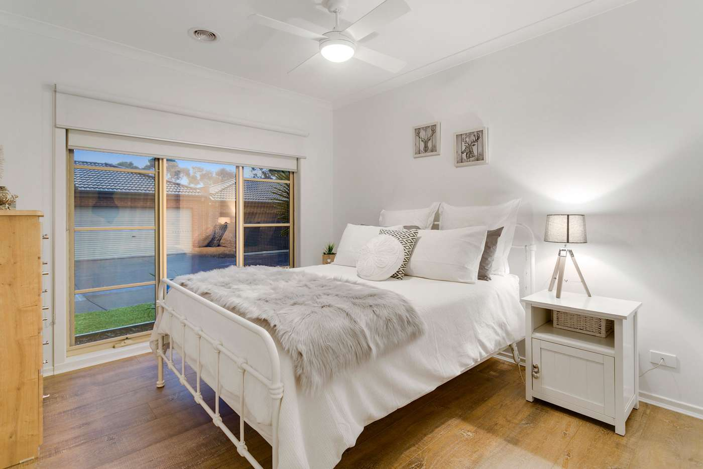 Sixth view of Homely house listing, 10/20 Robin Drive, Carrum Downs VIC 3201