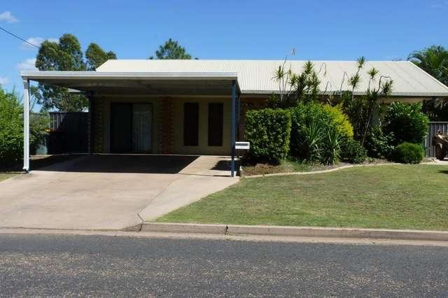 11 Barry Street, Emerald QLD 4720
