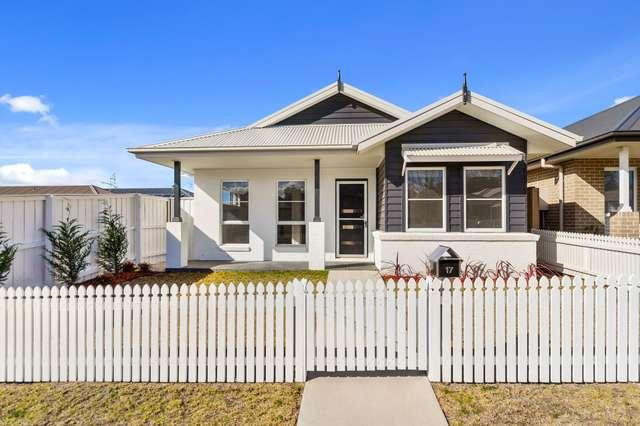 17 Cupitt Street, Mittagong NSW 2575