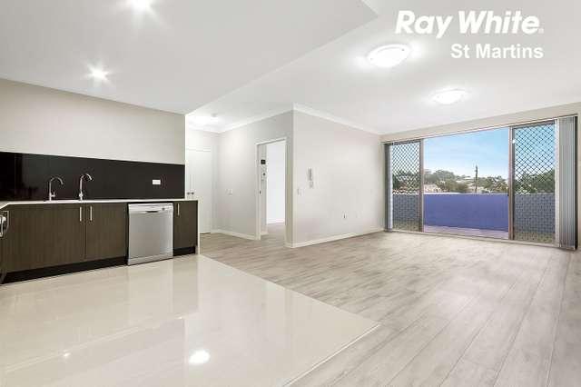 407B/8 Myrtle Street, Prospect NSW 2148