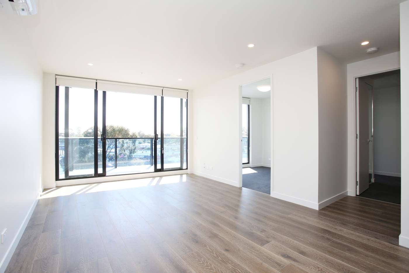 Main view of Homely apartment listing, 413/1228 Nepean Highway, Cheltenham, VIC 3192