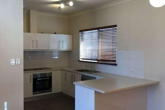 7 Anderson Street, Port Hedland WA 6721