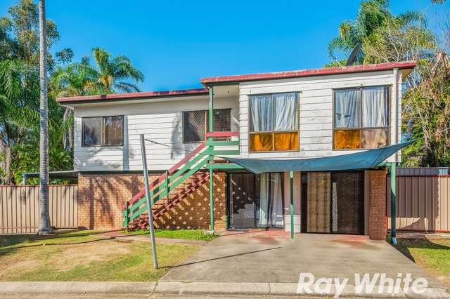 4/24 Ariel Avenue, Kingston QLD 4114