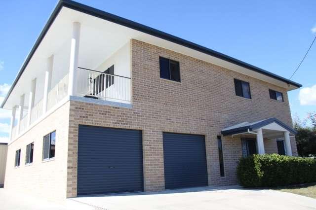 3 Scoines Street, Turkey Beach QLD 4678