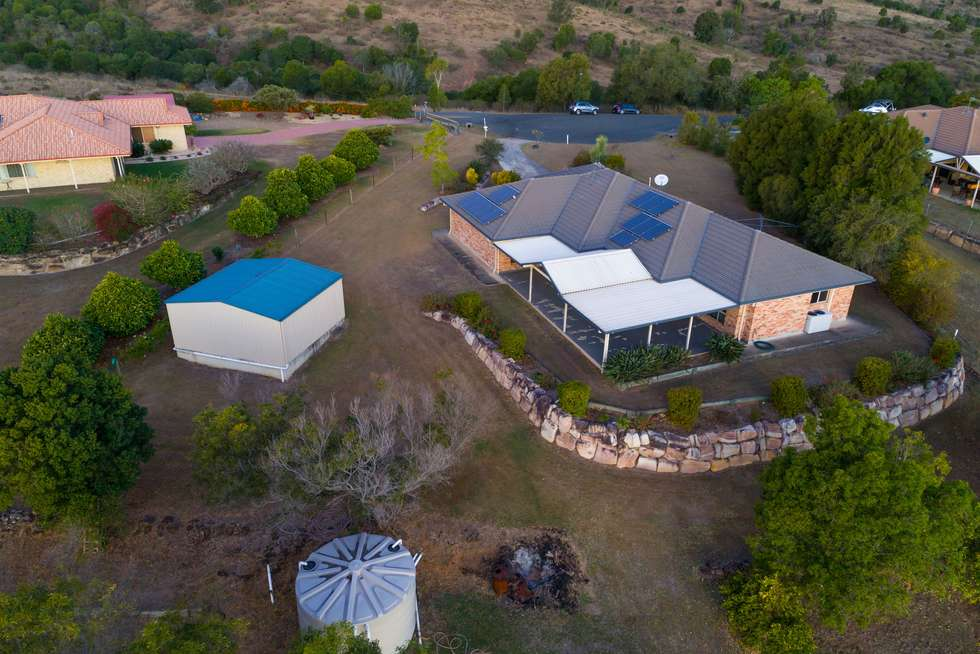 Third view of Homely house listing, 117 Harpeng Drive, Minden QLD 4311
