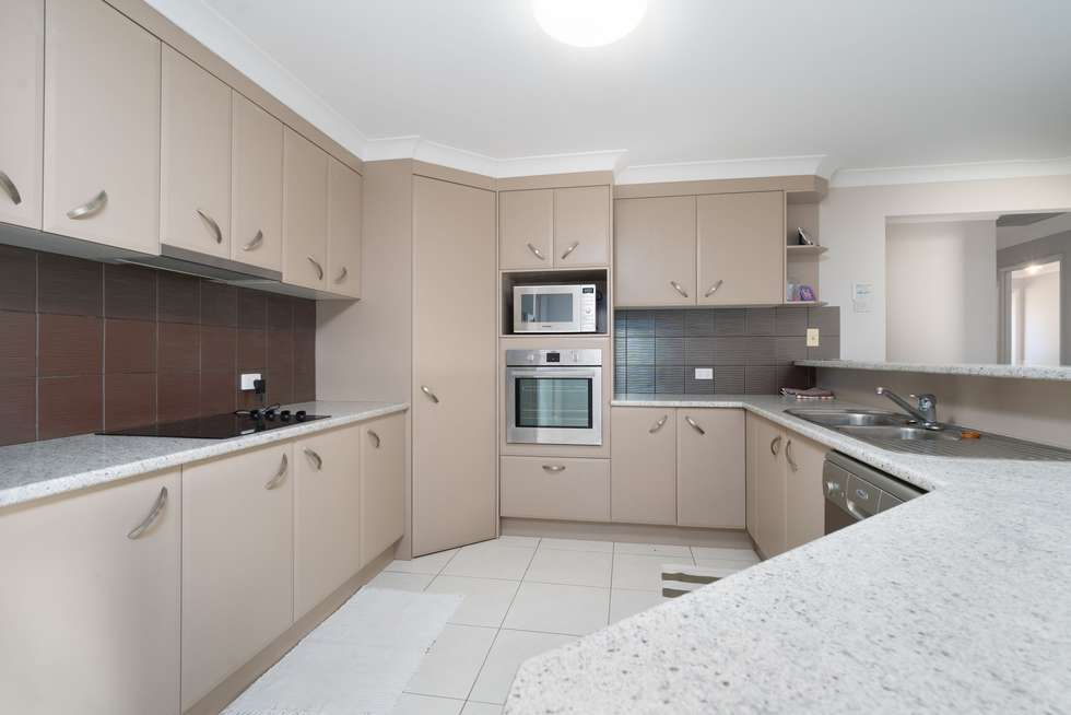 Fourth view of Homely house listing, 117 Harpeng Drive, Minden QLD 4311