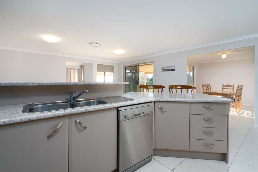 Fifth view of Homely house listing, 117 Harpeng Drive, Minden QLD 4311