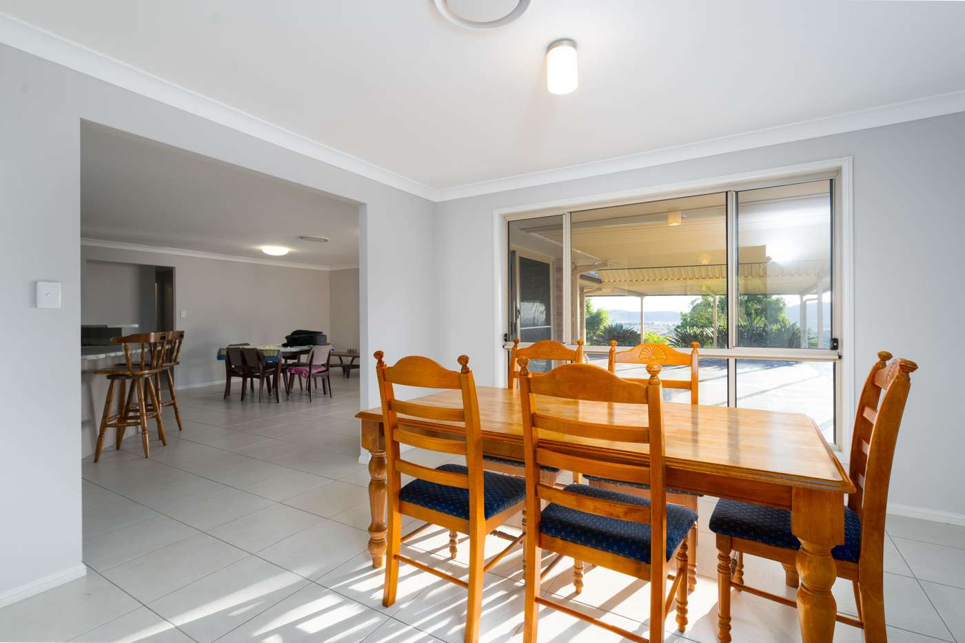 Sixth view of Homely house listing, 117 Harpeng Drive, Minden QLD 4311