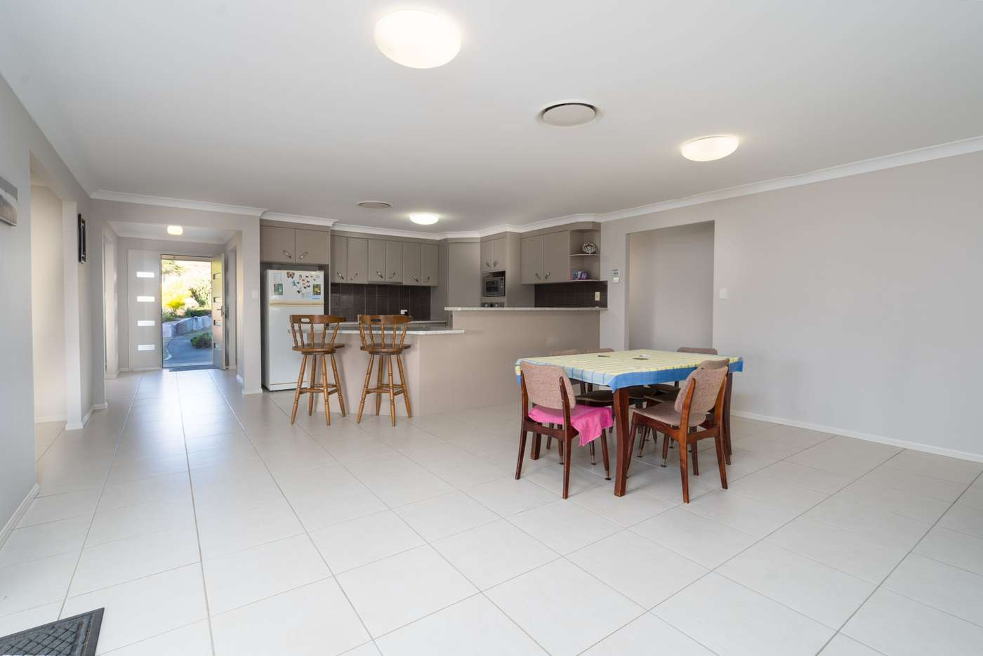 Seventh view of Homely house listing, 117 Harpeng Drive, Minden QLD 4311