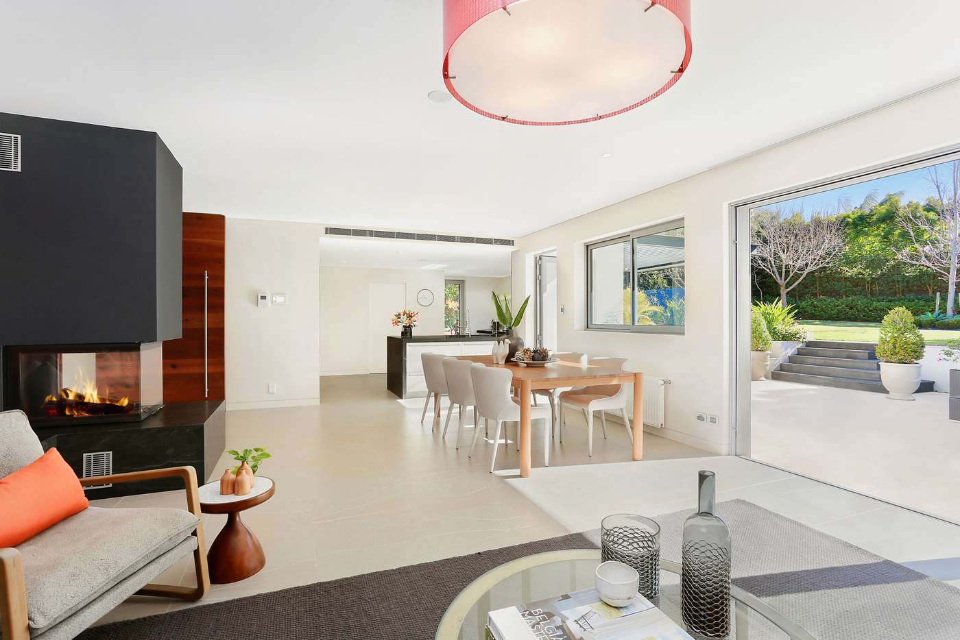 Sixth view of Homely house listing, 24 Ponsonby Parade, Seaforth NSW 2092