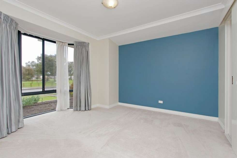 Fourth view of Homely house listing, 43 Coonawarra Drive, Caversham WA 6055