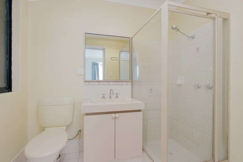 Fifth view of Homely house listing, 43 Coonawarra Drive, Caversham WA 6055