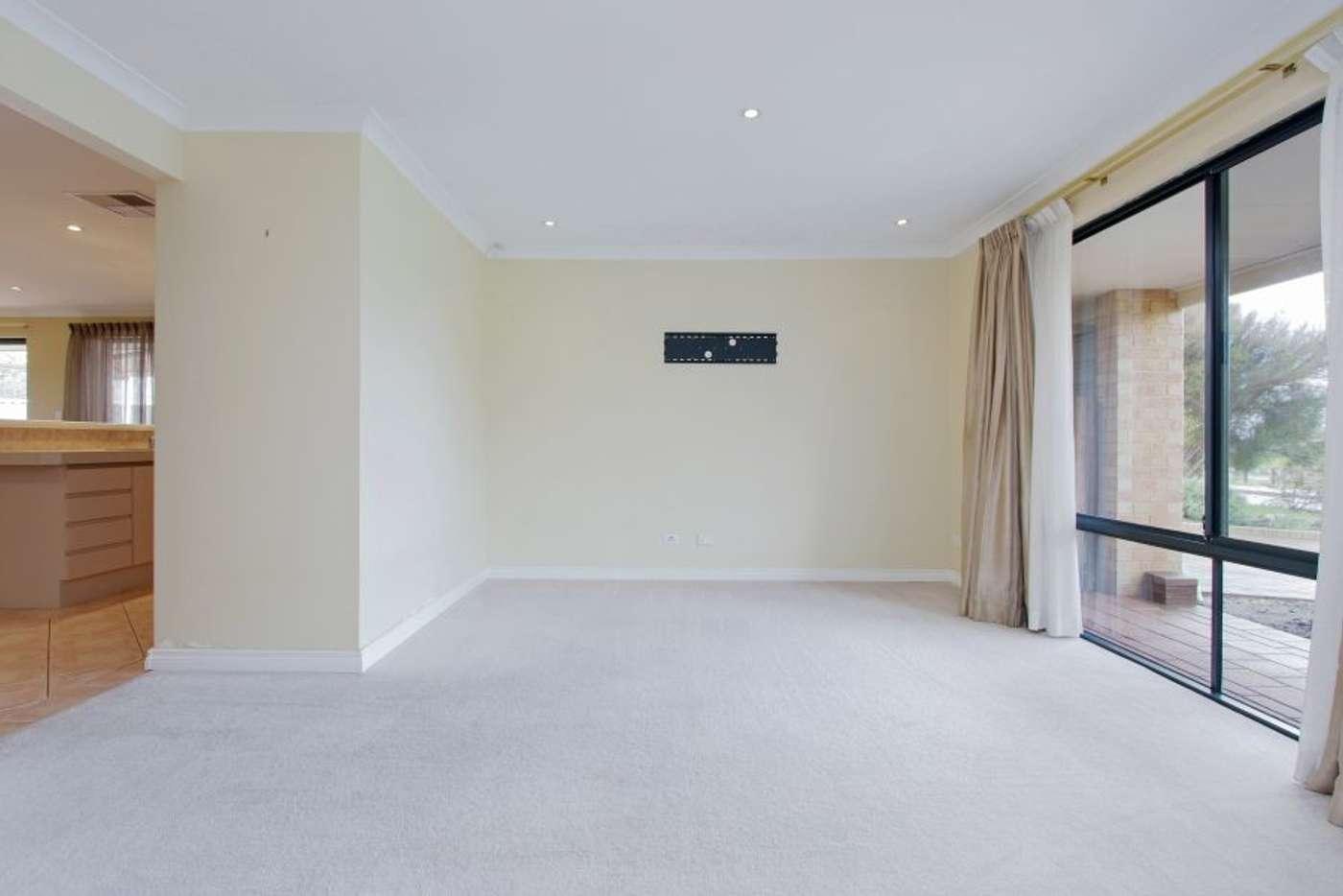 Sixth view of Homely house listing, 43 Coonawarra Drive, Caversham WA 6055