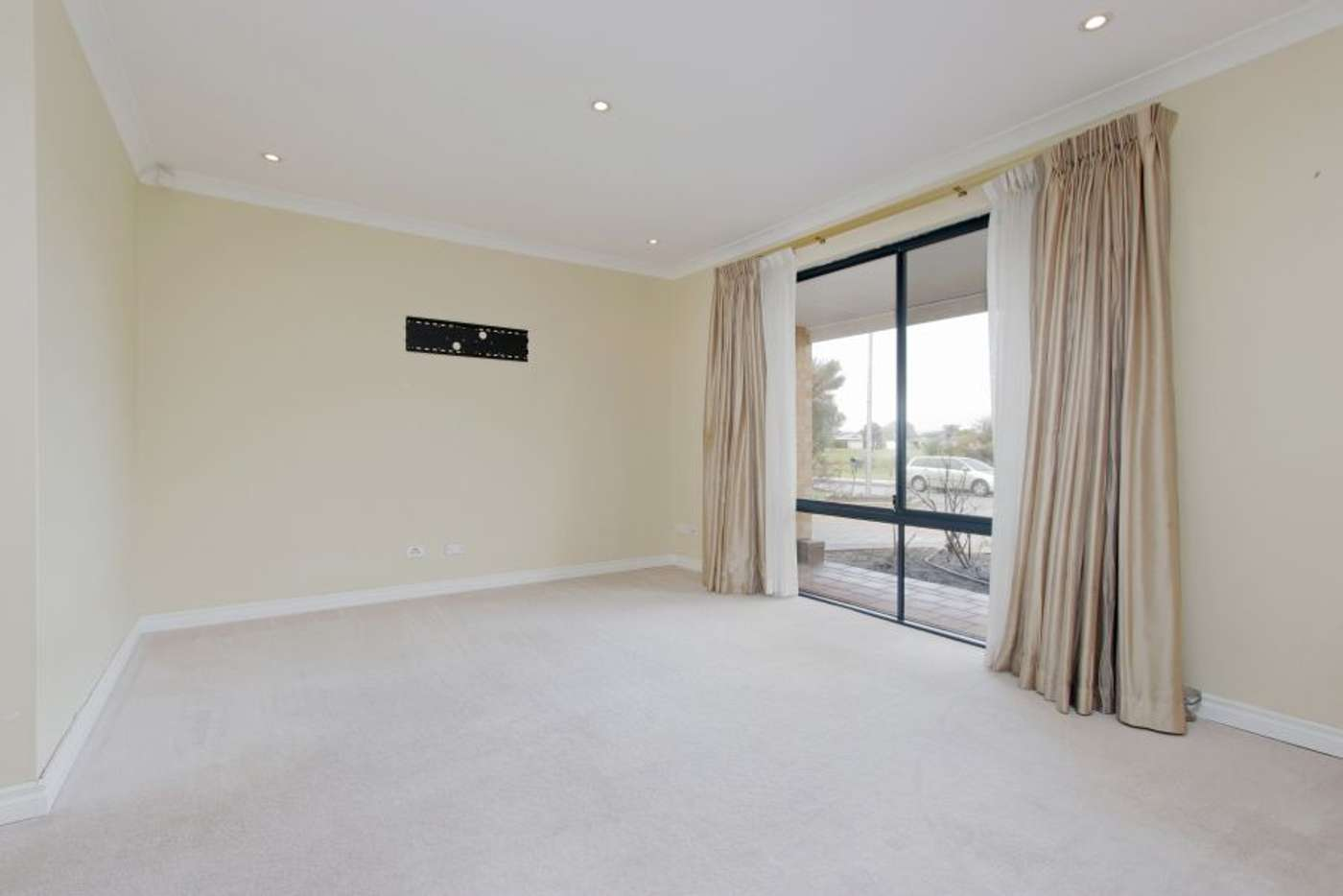 Seventh view of Homely house listing, 43 Coonawarra Drive, Caversham WA 6055