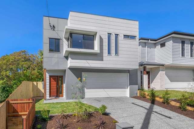 88 Willard Street, Carina Heights QLD 4152