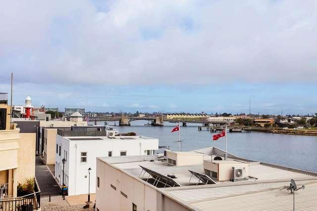 8A Karatta Dock, Port Adelaide SA 5015