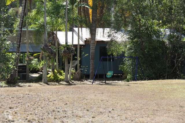 196 Bells Road, Rodds Bay QLD 4678