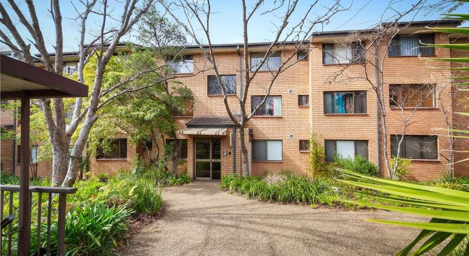 50/131-139 Oak Road, Kirrawee NSW 2232