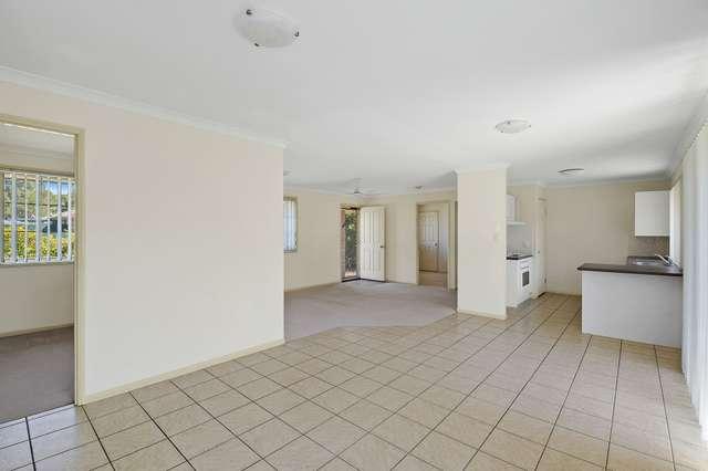 1 Vincent Court, Deception Bay QLD 4508