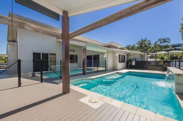 94 Ormeau Ridge Road, Ormeau Hills QLD 4208